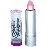 Belleza Mujer Pintalabios Glam Of Sweden Silver Lipstick 20-frosty Pink 3,8 Gr 3,8 g