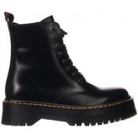 Zapatos Mujer Botines As98 3475 30 05 NEGRO Negro
