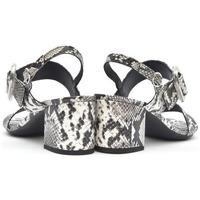 Zapatos Mujer Sandalias Alpe SANTORINI Otros
