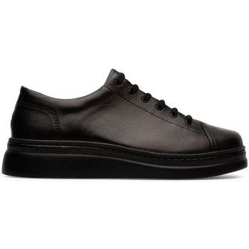 Zapatos Mujer Derbie & Richelieu Camper RUNNER UP K200508 NEGRO