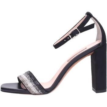 Zapatos Mujer Sandalias Albano 4153 Multicolore