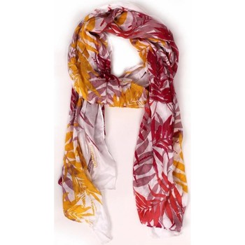 Accesorios textil Mujer Bufanda Passigatti 13108 ROJO