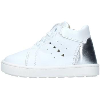 Zapatos Niña Zapatillas bajas Balducci CITA4607 BLANCO