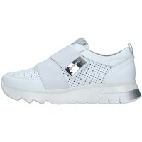 Zapatos Mujer Zapatillas bajas Stonefly 213805 BLANCO