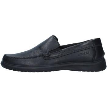 Zapatos Hombre Mocasín Enval 7213000 NEGRO