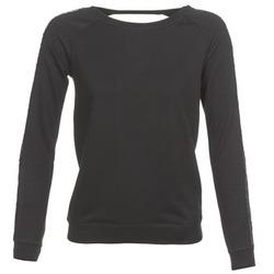 textil Mujer jerséis Le Temps des Cerises DARLA Negro