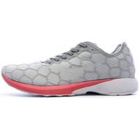 Zapatos Mujer Running / trail Mizuno  Rosa