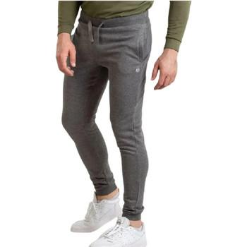 textil Hombre Pantalones de chándal Sergio Tacchini  Gris