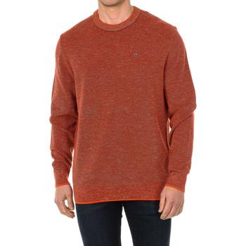 textil Hombre Jerséis Napapijri Jersey Naranja