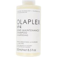 Belleza Champú Olaplex Bond Maintenance Shampoo Nº 4