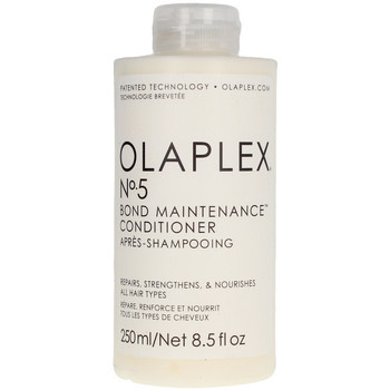 Belleza Acondicionador Olaplex Bond Maintenance Conditioner Nº5  250 ml