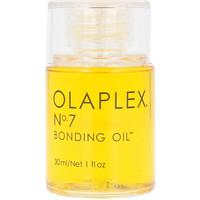 Belleza Champú Olaplex Bonding Oil Nº7  30 ml