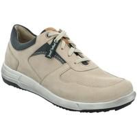 Zapatos Hombre Derbie Josef Seibel ENRICO-01 BEIG BEIG