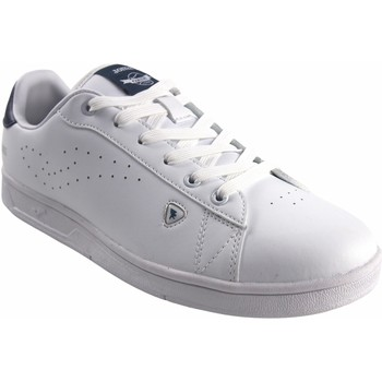 Zapatos Hombre Multideporte Joma CLASSIC Blanco