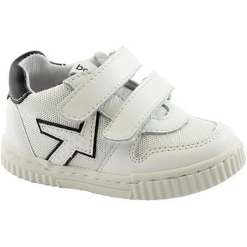 Zapatos Niños Zapatillas bajas Balocchi BAL-E21-111230-BI Bianco