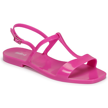 Zapatos Mujer Sandalias Melissa ESSENTIAL Rosa