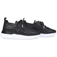 Zapatos Mujer Deportivas Moda Alpe COLET Negro