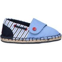 Zapatos Niño Derbie & Richelieu Mayoral 41304 Azul