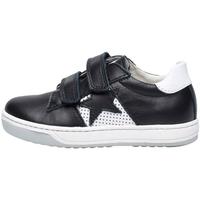 Zapatos Niños Deportivas Moda Naturino 2014897 01 Negro