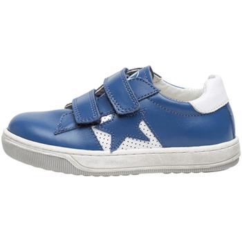 Zapatos Niños Deportivas Moda Naturino 2014897 01 Azul