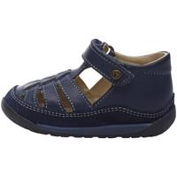 Zapatos Niños Sandalias Falcotto 1500726 01 Azul