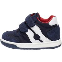 Zapatos Niños Deportivas Moda Falcotto 2014156 01 Azul