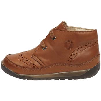 Zapatos Niños Zapatillas altas Falcotto 2012798 02 Marrón