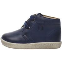 Zapatos Niños Sandalias Falcotto 2012821 01 Azul