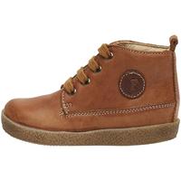 Zapatos Niños Sandalias Falcotto 2012836 01 Marrón