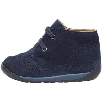 Zapatos Niños Sandalias Falcotto 2012798 01 Azul