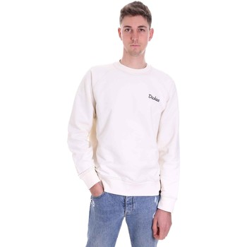 textil Hombre Sudaderas Dickies DK0A4XAAECR1 Blanco