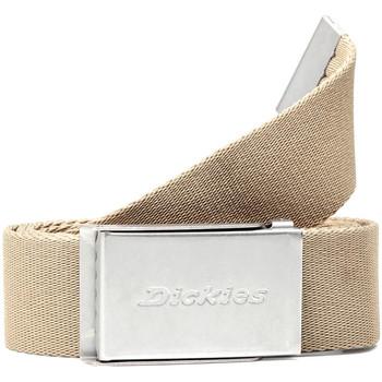 Accesorios textil Cinturones Dickies DK0A4XBYKHK1 Beige