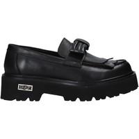 Zapatos Mujer Mocasín Cult CLW319400 Negro