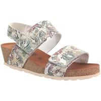 Zapatos Mujer Sandalias Mephisto Rosalia Cuero multicolor