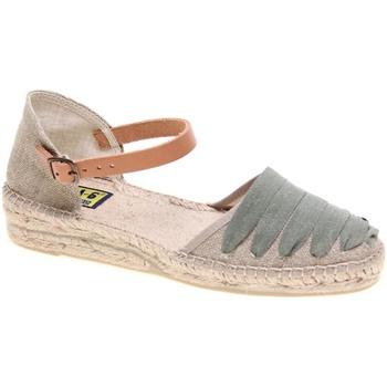 Zapatos Mujer Sandalias Salvi 102/017.50 SAL KAKY