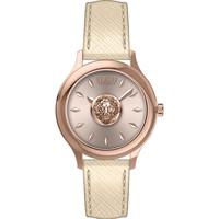 Relojes & Joyas Mujer Relojes analógicos Versus by Versace VSP411319, Quartz, 39mm, 5ATM Oro