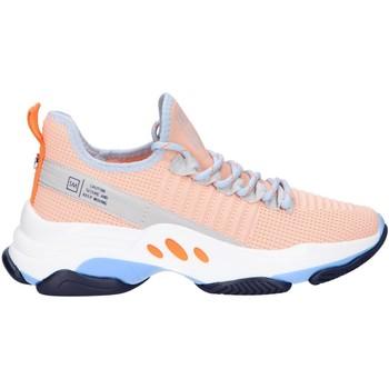 Zapatos Mujer Multideporte Steve Madden MAC Naranja