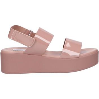 Zapatos Mujer Sandalias Steve Madden RACHEL Rosa