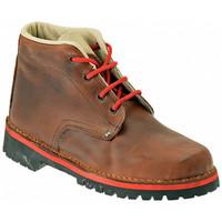 Zapatos Hombre Senderismo Koloski  Multicolor