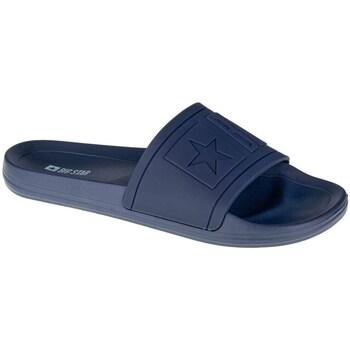 Zapatos Hombre Chanclas Big Star DD174688 Azul marino