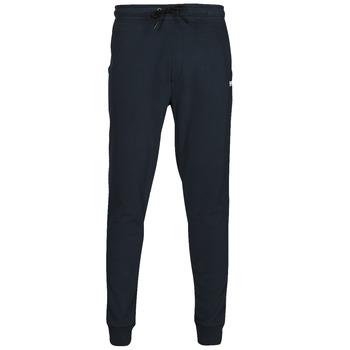 textil Hombre Pantalones de chándal BOSS SKEEVO Marino