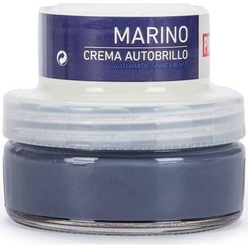 Accesorios Producto de mantenimiento Pikolinos CREMA  MANTENIMIENTO USCC03 MARINO