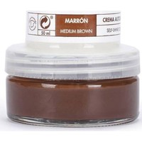 Accesorios Producto de mantenimiento Pikolinos CREMA  MANTENIMIENTO USCC03 MARRON