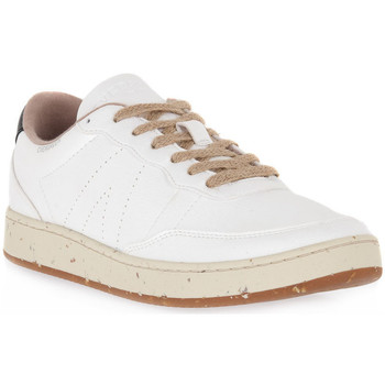 Zapatos Zapatillas bajas Acbc 200 EVERGREEN Grigio