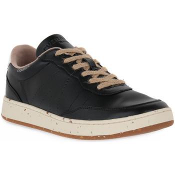 Zapatos Zapatillas bajas Acbc 100 EVERGREEN Nero