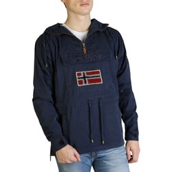 textil Hombre cazadoras Geographical Norway - Chomer_man 19