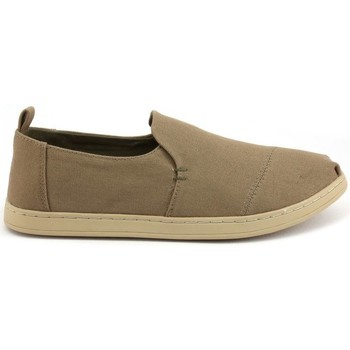 Zapatos Hombre Slip on Toms - 10012512 25