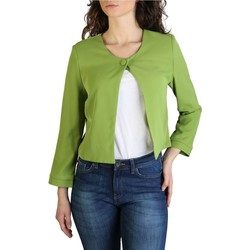 textil Mujer Chaquetas / Americana Yes Zee - G402_EH00 25