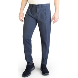 textil Hombre Pantalones chinos Yes Zee - P690_WU00 19