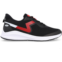 Zapatos Hombre Running / trail Paredes DEPORTIVO_DE_HOMBRE_MARU Negro